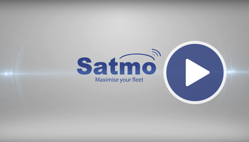 Satmo Vehicle Tracking Case Studies