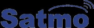 Satmo-Vehicle-Tracking-Logo-Sticky