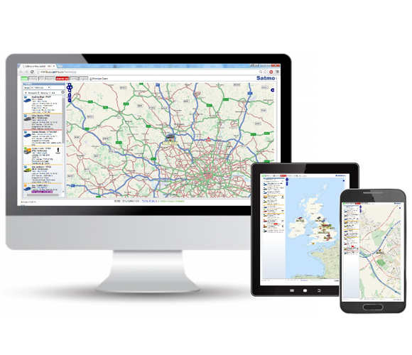 Key-Benefits-of-Satmo-Vehicle-Tracking