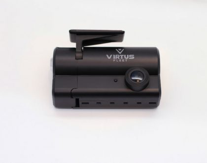 witness camera