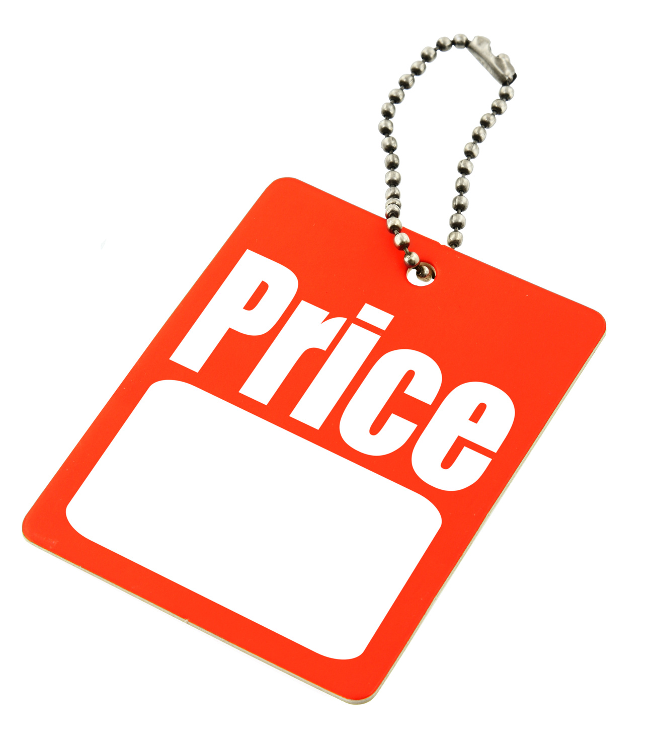 Vehicle Tracking Prices  Why So Secret?  Satmo Vehicle. Wicker Chairs Dining Room. Carpet Rugs For Living Room. Wooden Units Living Room. Decoration Living Room Ideas. Decor For Small Living Room. Ideas For Home Decoration Living Room. Paint Color Ideas For Small Living Room. Moroccan Style Living Room Furniture