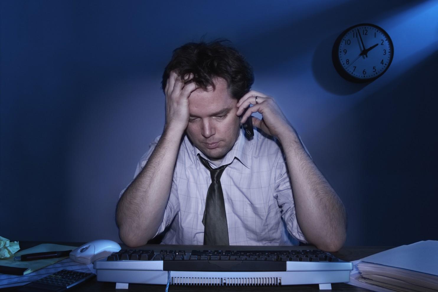 man-working-at-night
