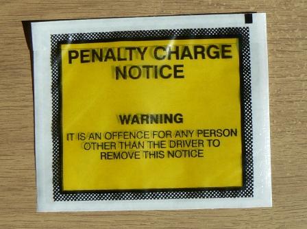 fleet fines
