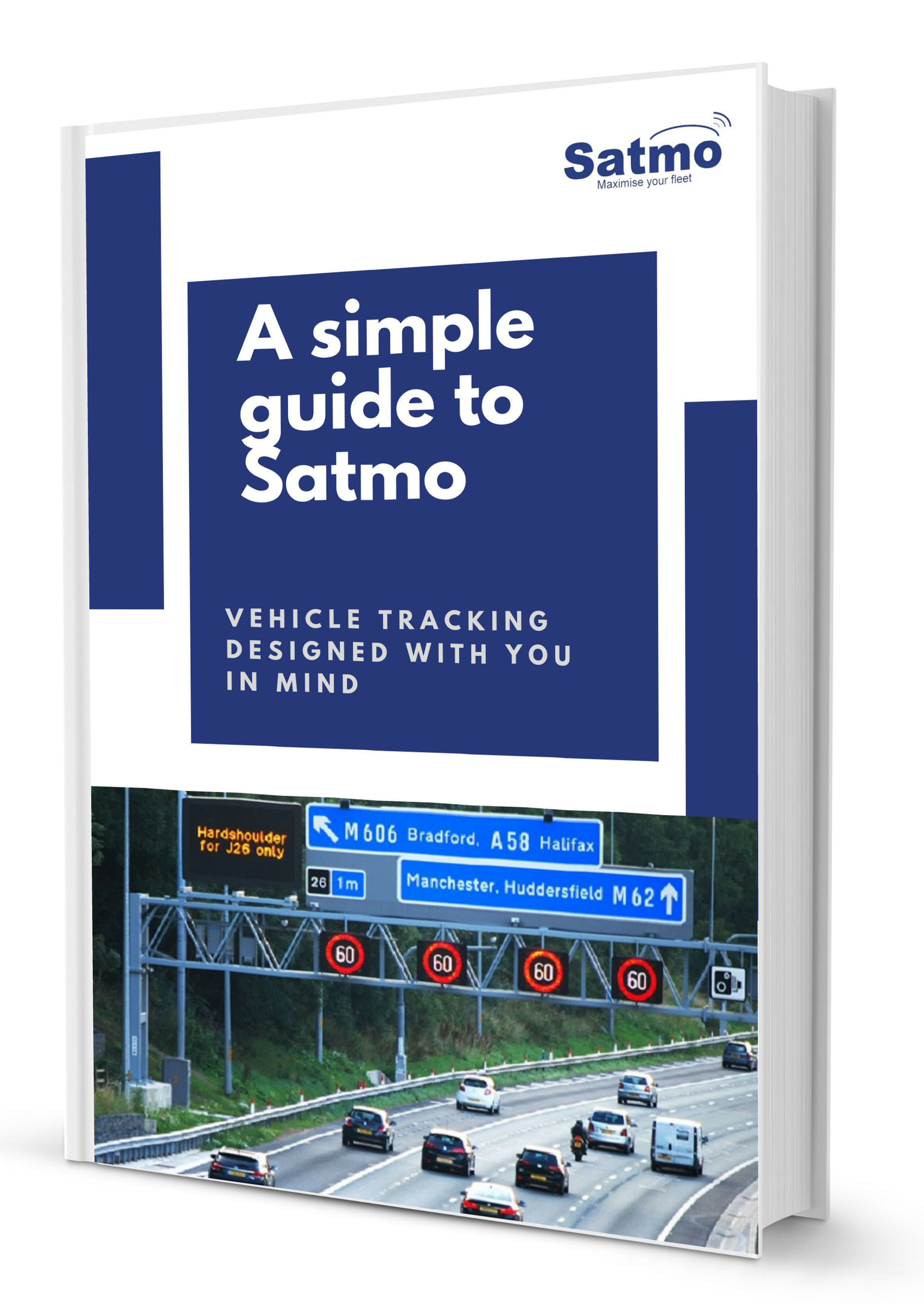 guide-to-satmo-ebook-3d-resized