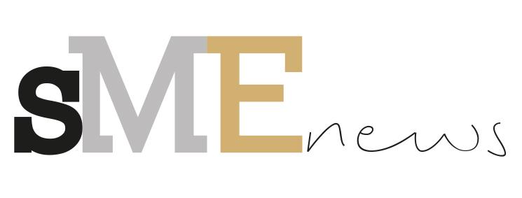 SME news logo